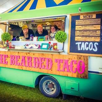 The Bearded Taco - Catering , Cardiff,  Food Van, Cardiff Street Food Catering, Cardiff Corporate Event Catering, Cardiff Mobile Caterer, Cardiff Private Party Catering, Cardiff Mexican Catering, Cardiff