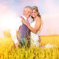 Pzazz Photography - Photo or Video Services , Toddington,  Wedding photographer, Toddington Event Photographer, Toddington Portrait Photographer, Toddington Documentary Wedding Photographer, Toddington