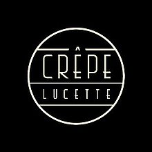 Crepe Lucette Dinner Party Catering