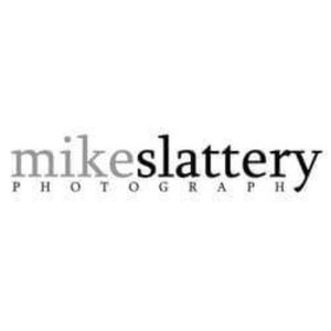 Mike Slattery Photography Photo or Video Services