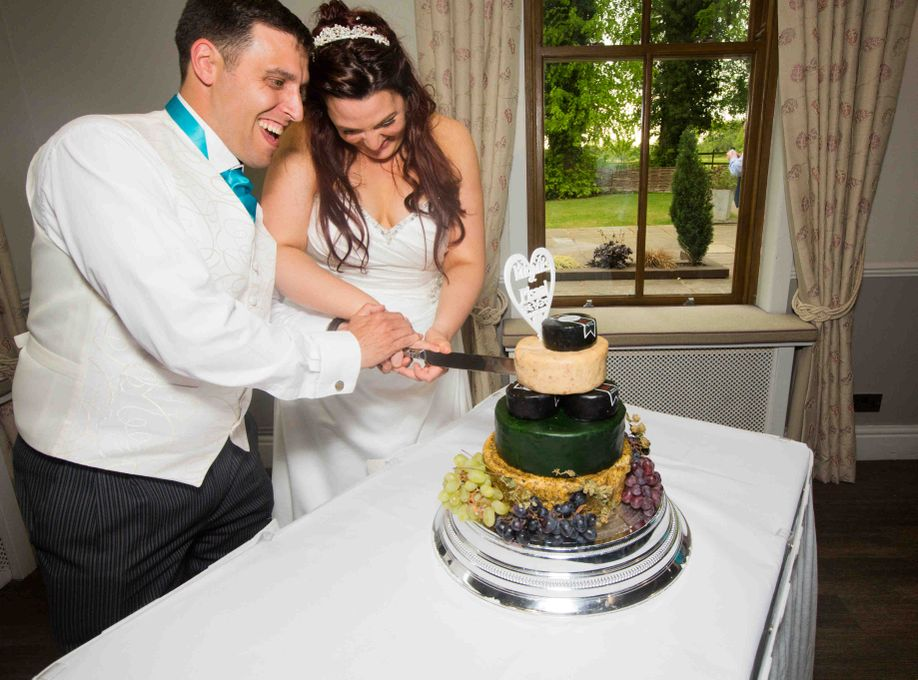 Ricky Swift Photography - Photo or Video Services  - Maidstone - Kent photo