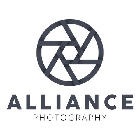 Alliance Photography Wedding photographer