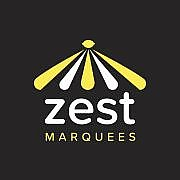 Zest Marquees Stretch Marquee