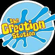 The Creation Station Children Entertainment