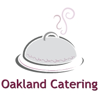 Oakland Catering - Catering , Westbury,  Afternoon Tea Catering, Westbury Wedding Catering, Westbury Buffet Catering, Westbury Business Lunch Catering, Westbury Children's Caterer, Westbury Private Party Catering, Westbury Dinner Party Catering, Westbury Mobile Caterer, Westbury Corporate Event Catering, Westbury