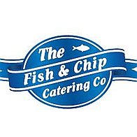 The Fish & Chip Catering Co. Street Food Catering