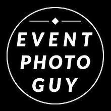 Event Photo Guy Event Photographer