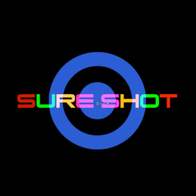 Sure-Shot HD Video Production Videographer