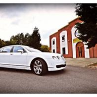Bentley hire-Love Wedding Car Hire Luxury Car