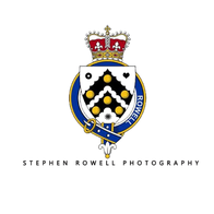 Stephen Rowell Photography Photo Booth