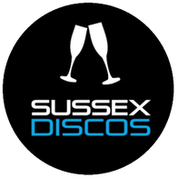 Sussex Discos DJ