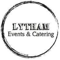 Lytham Events & Catering Marquee & Tent