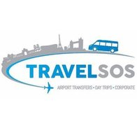 Travel SOS LTD Party Bus
