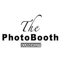 The Photo Booth Bournemouth Photo Booth