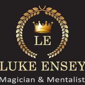 Luke Ensey Magician - Magician , Essex,  Close Up Magician, Essex