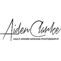 Aiden Clarke Photography Photo or Video Services