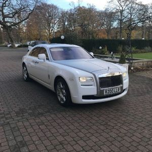 UK LUXURY TRAVEL - Transport , West Yorkshire,  Wedding car, West Yorkshire Vintage & Classic Wedding Car, West Yorkshire Limousine, West Yorkshire Luxury Car, West Yorkshire Chauffeur Driven Car, West Yorkshire