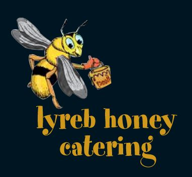 Lyreb Honey Catering - Catering , London, Event Decorator , London, Event Staff , London,  Private Chef, London BBQ Catering, London Afternoon Tea Catering, London Caribbean Catering, London Kosher Catering, London Dinner Party Catering, London Ice Cream Cart, London Sweets and Candy Cart, London Wedding Catering, London Popcorn Cart, London Private Party Catering, London Indian Catering, London Mexican Catering, London Bar Staff, London Waiting Staff, London Cleaners, London Event Security Staff, London Halal Catering, London Buffet Catering, London Business Lunch Catering, London Candy Floss Machine, London Children's Caterer, London Chocolate Fountain, London Corporate Event Catering, London Cupcake Maker, London Asian Catering, London