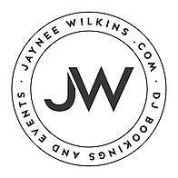 JayneeWilkins Club DJ