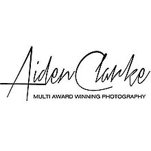 Aiden Clarke Photography Event Photographer