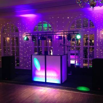 A All The Way Discos - DJ , Loughborough,  Wedding DJ, Loughborough Mobile Disco, Loughborough Party DJ, Loughborough