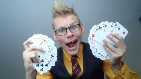 Magic Frostie - Magician , Basildon, Children Entertainment , Basildon,  Close Up Magician, Basildon Children's Magician, Basildon Table Magician, Basildon Wedding Magician, Basildon Balloon Twister, Basildon Hypnotist, Basildon Illusionist, Basildon Corporate Magician, Basildon Mind Reader, Basildon