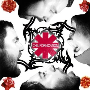 Chilifornication - Red Hot Chili Peppers Tribute Function & Wedding Music Band