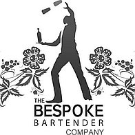 The Bespoke Bartender Company Waiting Staff