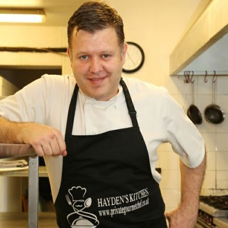Hayden Kitchen - Catering , Lancashire,  Private Chef, Lancashire Afternoon Tea Catering, Lancashire Buffet Catering, Lancashire Dinner Party Catering, Lancashire Wedding Catering, Lancashire Private Party Catering, Lancashire Pie And Mash Catering, Lancashire