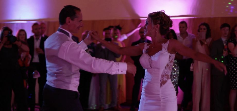 One Forever Films - Photo or Video Services  - Birmingham - West Midlands photo