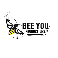 Bee You Productions Photo or Video Services