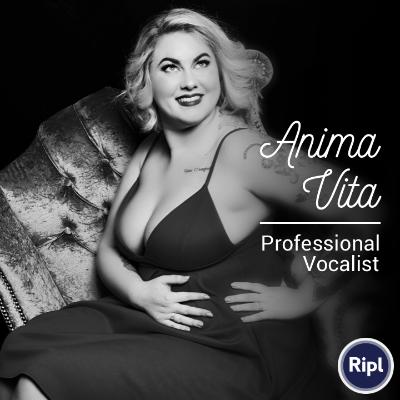 Anima Vita Singer