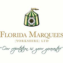 Florida Marquees Yorkshire Ltd Marquee Flooring