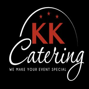 KK Catering Fish and Chip Van