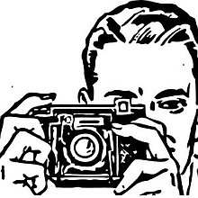 Visualise Wedding Photography | Documentary Wedding Photographer Photo or Video Services