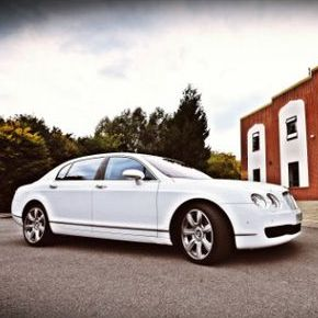 Love Wedding Car Hire - Transport , Hayes,  Wedding car, Hayes Luxury Car, Hayes Chauffeur Driven Car, Hayes