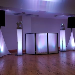Sounds Good Discos and Events Mobile Disco