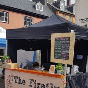 The Firefly - Catering , Launceston,  Pizza Van, Launceston Street Food Catering, Launceston Business Lunch Catering, Launceston Corporate Event Catering, Launceston Mobile Caterer, Launceston Wedding Catering, Launceston Private Party Catering, Launceston