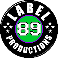 Label 89 Productions Videographer