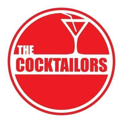 The Cocktailors Mobile Bar
