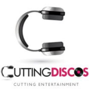 Cutting Discos Mobile Disco