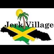 Jerk Village Street Food Catering