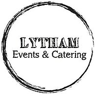Lytham Events & Catering Sweets and Candies Cart