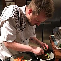 Karl Tyler Chef Ltd Private Chef
