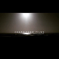 Chapelford Films Photo or Video Services