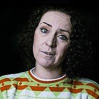Sandi Smith Comedian