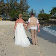 Peartree Photography Wedding photographer