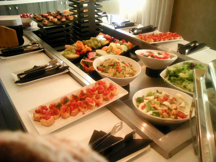 OperationCookDesign - Catering  - London - Greater London photo