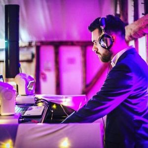 DJ Jack The Lad - DJ , London,  Club DJ, London Party DJ, London