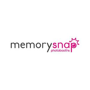 Memory Snap Photo Booth